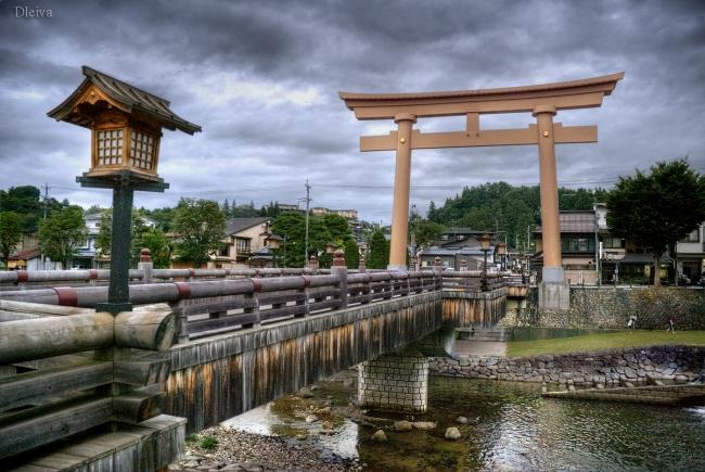 VIAJES A MARAVILLAS DE JAPON DESDE BUENOS AIRES - Viajes Exoticos