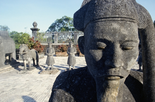 VIAJES A CHINA Y HONG KONG DESDE ARGENTINA - Viajes Exoticos
