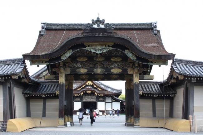 VIAJES A LEYENDAS DE JAPON DESDE ARGENTINA - Viajes Exoticos