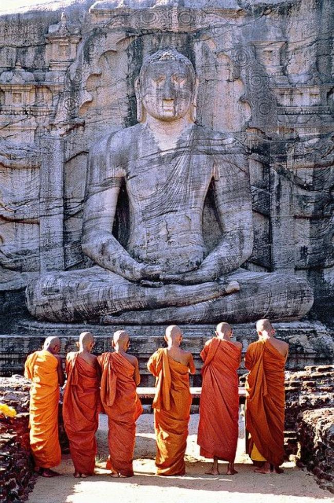 VIAJES AL SUR DE LA INDIA, SRI LANKA DESDE ARGENTINA - Viajes Exoticos