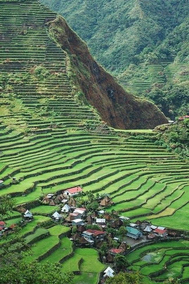 VIAJES A FILIPINAS DESDE ARGENTINA - Arrozales  / Banaue / Banga-an / Bóntoc / Manila / Sagada /  - Viajes Exoticos
