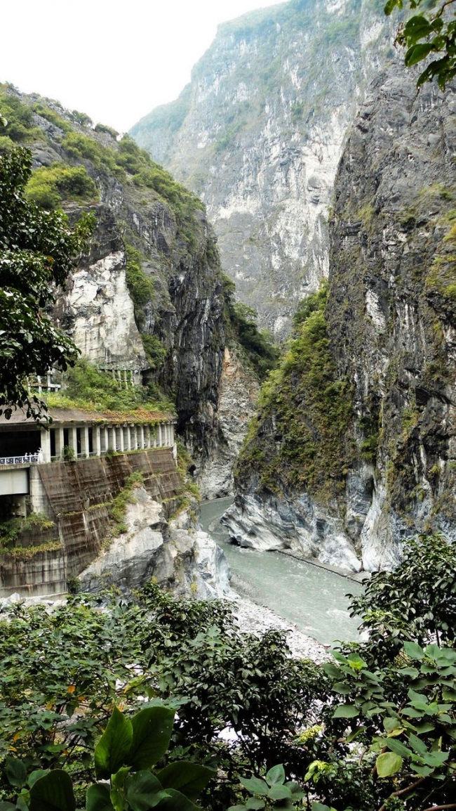 VIAJES A TAIWAN DESDE ARGENTINA - Fo Guang Shan / Hualien / Kaohsiung / Lago de Sol y Luna / Puli / Tainan / Taipéi / Taiwán /  - Viajes Exoticos