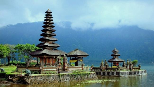 VIAJES A INDONESIA DESDE ARGENTINA - Viajes Exoticos