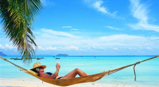 SALIDAS A PLAYAS DE TAILANDIA DESDE ARGENTINA - Viajes Exoticos