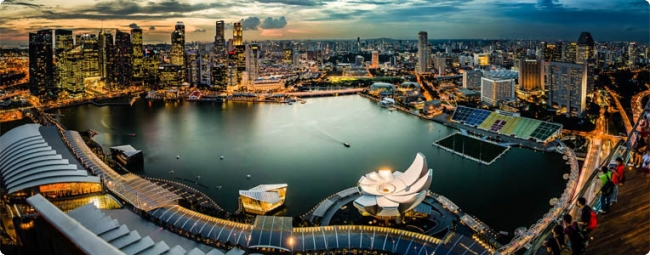VIAJES GRUPALES A VIETNAM, CAMBOYA, MALASIA Y SINGAPUR DESDE BUENOS AIRES - Siem Riep / Kuala Lumpur / Malaca / Singapur / Da Nang / Ha Long / Hanoi / Ho Chi Minh / Hoi An / Hue / Túneles de Cuchi / Vietnam /  - Viajes Exoticos