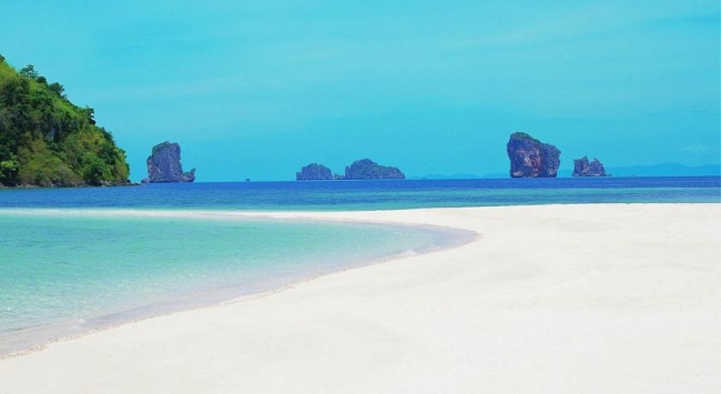 VIAJES GRUPALES A TAILANDIA Y CAMBOYA DESDE ARGENTINA - Siem Riep / Bangkok / Chiang Mai / Krabi / Phi Phi Island / Phuket / Bahia de Ha-Long / Hanoi /  - Viajes Exoticos