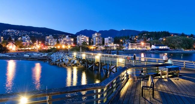 SALIDAS GRUPALES A CHINA Y CANADA DESDE BUENOS AIRES - Toronto / Vancouver / Beijing / Hangzhou / Shanghai / Suzhou / Xian /  - Viajes Exoticos