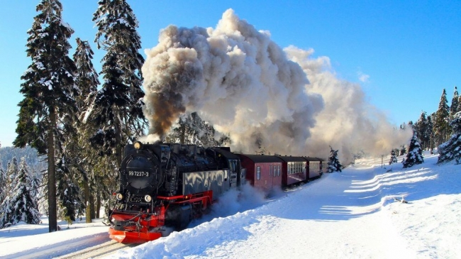 VIAJE EN TREN TRANSIBERIANO DE PEKIN A MOSCU - Beijing / Parque nacional de Gorkhi-Terelj / Ulan Bator / Ekaterimburgo / Irkutsk / Lago Baikal / Moscú / Novosibirsk /  - Viajes Exoticos