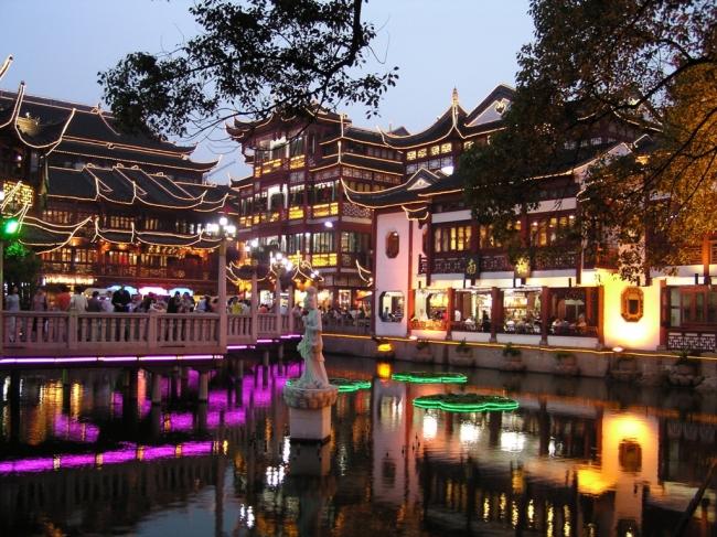 VIAJES A JAPON, CHINA COREA DEL NORTE Y COREA DEL SUR - Beijing / Shanghai / Kaesong / Pionyang / Seul / Tokyo /  - Viajes Exoticos