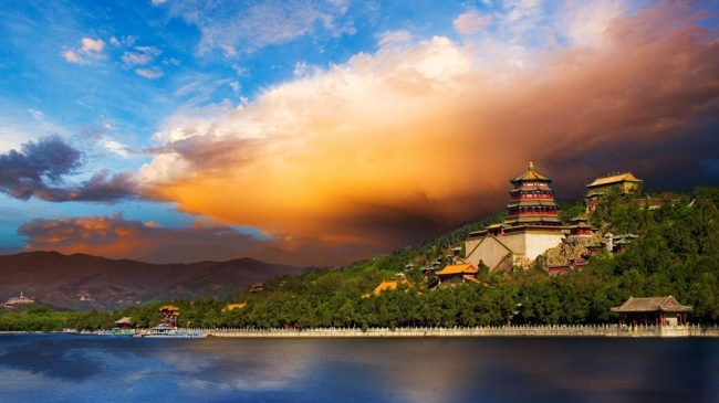 VIAJES A JAPON, CHINA, TAILANDIA Y SINGAPUR - Guilin / Hong Kong / Pekín / Shanghai / Xian / Hakone / Kioto / Nara / Tokyo / Singapur / Bangkok / Chiang Mai / Chiang Rai /  - Viajes Exoticos
