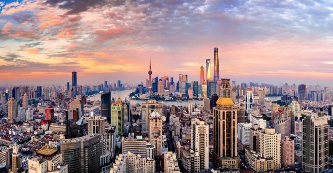 VIAJES LOW COST A JAPON, CHINA Y TURQUIA. Salidas Grupales - Beijing / Hangzhou / Shanghai / Xian / Kioto / Monte Fuji / Nara / Osaka / Tokyo / Yokohama /  - Viajes Exoticos