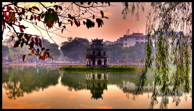 VIAJES GRUPALES A BANGKOK, VIETNAM, FILIPINAS Y ESTAMBUL DESDE ARGENTINA - El Nido / Manila / Puerto Princesa / Bangkok / Estambul / Bahia de Ha-Long / Hanoi /  - Viajes Exoticos