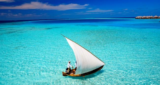 PAQUETES GRUPALES A DUBAI Y MALDIVAS - Dubái / Maldivas /  - Viajes Exoticos