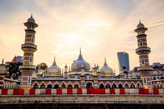 VIAJES A SINGAPUR, BALI, MALASIA Y TAILANDIA DESDE ARGENTINA - Viajes Exoticos