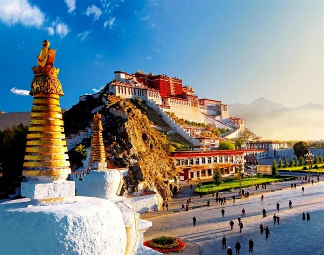 PAQUETES DE VIAJES A NEPAL Y TIBET DESDE ARGENTINA - Viajes Exoticos