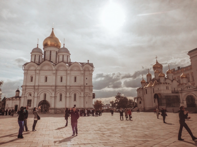 VIAJE GRUPAL A RUSIA, MONGOLIA y SIBERIA con TREN TRANSMONGOLIANO - Tren Transmongoliano  / Ulan Bator / Irkutsk / Listvianka / Moscú / San Petesburgo / Suzdal /  - Viajes Exoticos