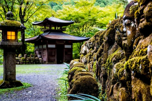 VIAJES GRUPALES A COREA DEL SUR, JAPON Y DUBAI - Abu Dabi / Busan / Daegu / Jeonju / Seul / Suwon / Templo de Haeinsa / Dubái / Hiroshima / Iwakuni / Kōbe / Kioto / Kotohira / Matsuyama / Monte Kōya / Osaka / Shimonoseki / Shirakawa / Takamatsu / Tokyo /  - Viajes Exoticos