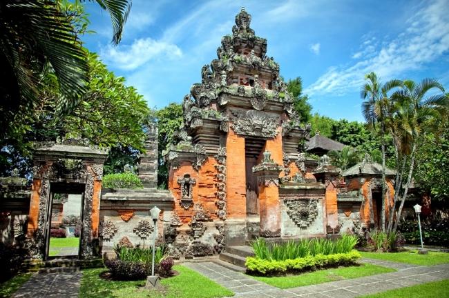 VIAJES GRUPALES A MALASIA, SINGAPUR E INDONESIA CON BALI DESDE BUENOS AIRES - Viajes Exoticos
