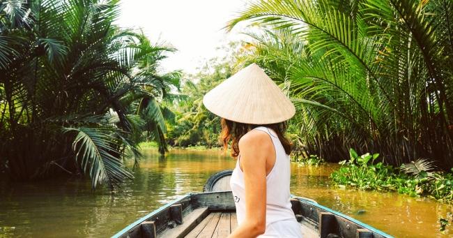 VIAJES GRUPALES A VIETNAM DESDE ARGENTINA - Viajes Exoticos