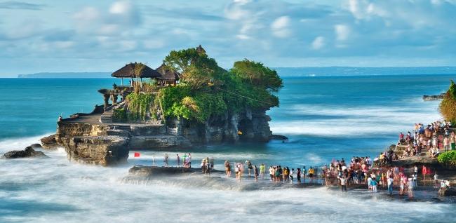 VIAJES A TAILANDIA, SINGAPUR, INDONESIA Y MALASIA DESDE ARGENTINA - Viajes Exoticos