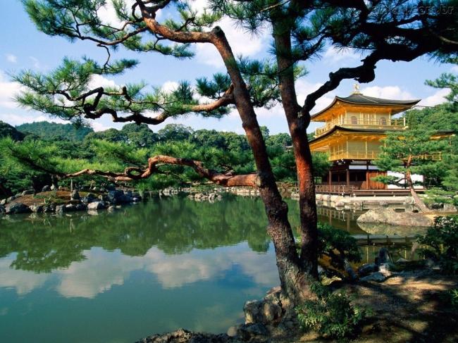 VIAJES A JAPON Y CHINA DESDE ARGENTINA - Viajes Exoticos