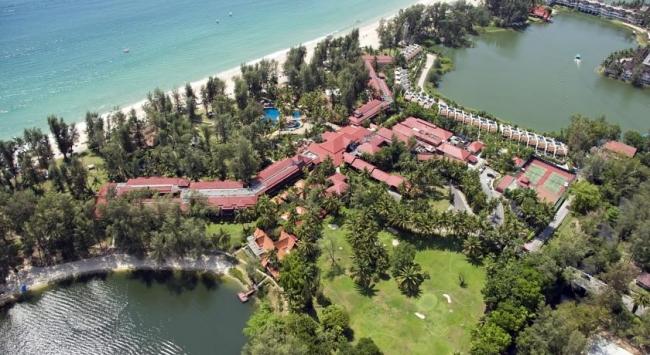 SALIDAS A PLAYAS DE TAILANDIA DESDE ARGENTINA - Phi Phi Island / Phuket /  - Viajes Exoticos