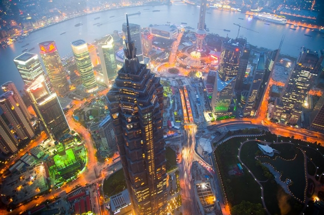 SALIDAS GRUPALES A CHINA Y RUSIA DESDE ARGENTINA - Beijing / Hangzhou / Shanghai / Suzhou / Xian / Moscú / San Petesburgo /  - Viajes Exoticos