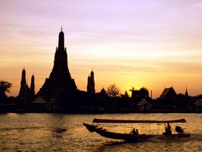 VIAJES A LA INDIA, VIETNAM Y CAMBOYA - Viajes Exoticos