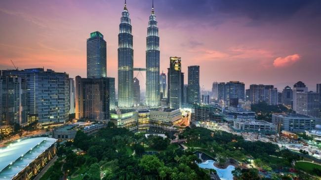 Paquetes a Dubai Tailandia  Singapur Kuala Lumpur  Sri Lanka - Abu Dabi / Dubái / Kuala Lumpur / Singapur / Colombo / Kandy / Negombo / Tangalle / Bangkok / Phuket /  - Viajes Exoticos