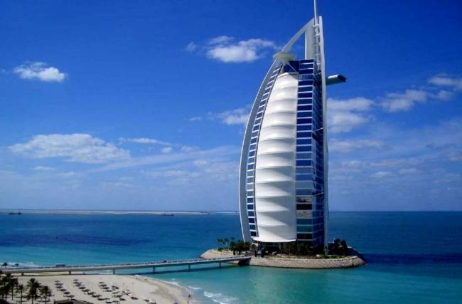 VIAJES GRUPALES A TAILANDIA y DUBAI DESDE ARGENTINA - Dubái / Ayutthaya / Bangkok / Phuket /  - Viajes Exoticos