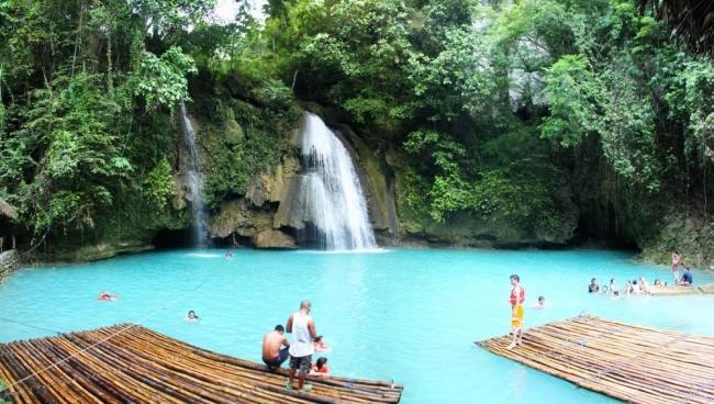 VIAJES GRUPALES A FILIPINAS DESDE BUENOS AIRES - Viajes Exoticos